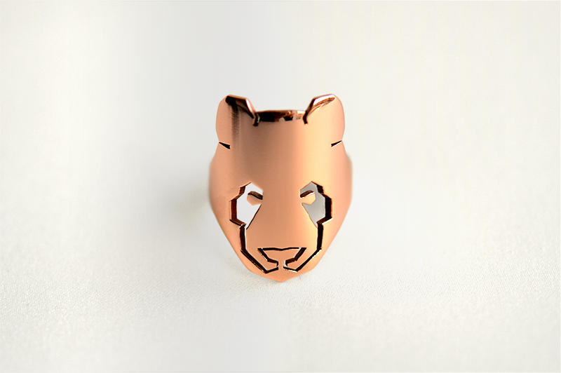 copper-panda-ring-3