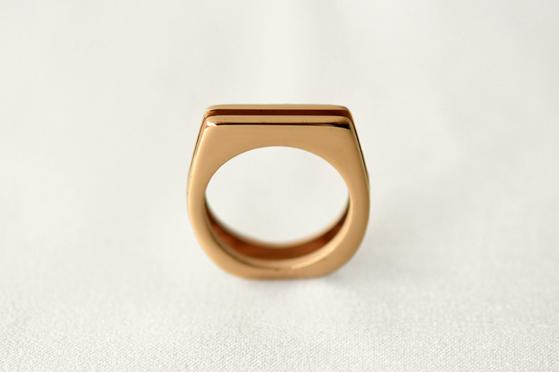 copper-twin-single-ring-image-1