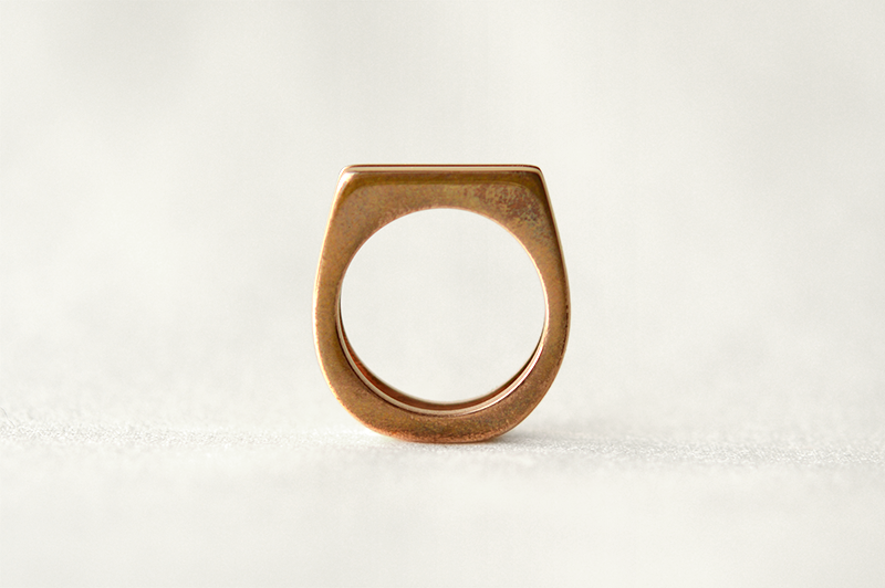 copper-twin-single-ring-image-5