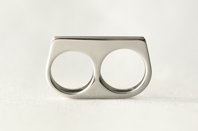 silver-twin-knuckle-ring-image-4